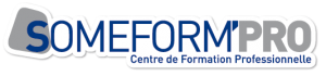 Centre de formation professionnelle Someform